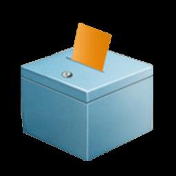 729-ballot-box-with-ballot.png